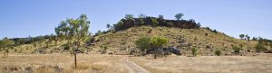 Riversleigh World Heritage Fossil Site, Boodjamulla (Lawn Hill) National Park